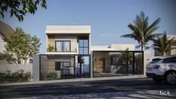Venda Casa Pinheiral