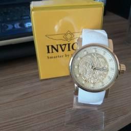 Título do anúncio: Relógio Invicta Dragon!!