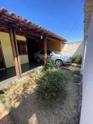 Título do anúncio: Casa à venda, 2 quartos, 3 vagas, Bom Jardim - Sete Lagoas/MG