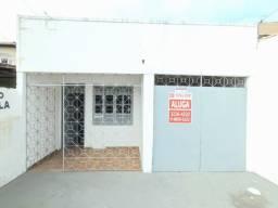 Título do anúncio: Casa para aluguel, 2 quartos, 3 vagas, Ponto Novo - Aracaju/SE