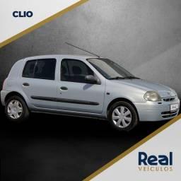 RENAULT Clio RN/ Expression 1.0 5p