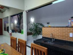 Título do anúncio: Casa com 3 quartos - Bairro Setor Parque Tremendão em Goiânia