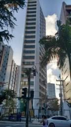 Flat Totalmente Mobiliado, Novissimo Na Beira Rio - Pronto para morar!