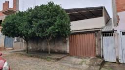 Vende-se casa no bairro Morada do Sol