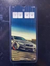 Título do anúncio: Xiaomi Redmi 9A 32gb