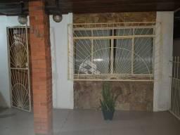 Título do anúncio: Casa à venda com 3 dormitórios em Farrapos, Porto alegre cod:9934650