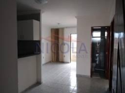 Apartamento de 2 quartos usado - Jd Cidade Universitária