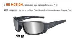Óculos HD MOTION BY WILEY X