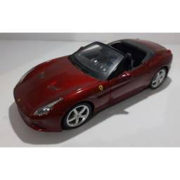 Miniatura Ferrari