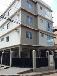Título do anúncio: Vende-se Apartamento no Bairro Maria Das Graças - Colatina ES