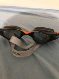 Oculos natacao