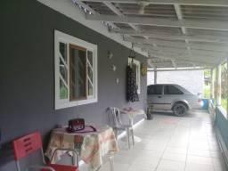 Vendo ou Troco Casa em Itapoá por uma em Curitiba e região