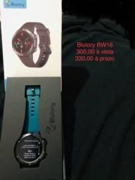 Título do anúncio: Smart Watch