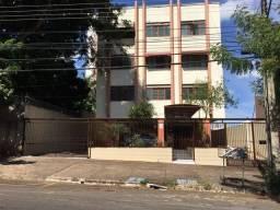 Título do anúncio: Apartamento com 2 dormitórios à venda, 78 m² por R$ 150.000,00 - Setor Leste Universitário