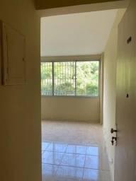 Título do anúncio: Apartamento 2 quartos / Santa Rosa