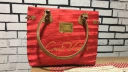 Bolsa Louis Vuitton Grande