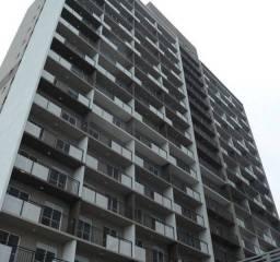 Título do anúncio: Apartamento para venda com 29 metros quadrados com 1 quarto em Vila Guilherme - São Paulo