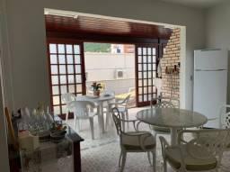 Apartamento de 4 quartos para alugar no bairro Itacorubi