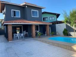 CAMAÇARI - Casa de Condomínio - AREMBEPE