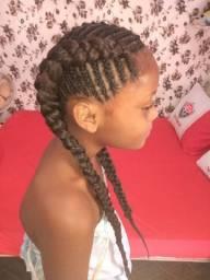 LORE HAIR