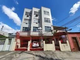 Título do anúncio: Apartamento para alugar com 2 dormitórios em Vaz lobo, Rio de janeiro cod:95