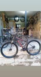 Bike aro 29 schwinn