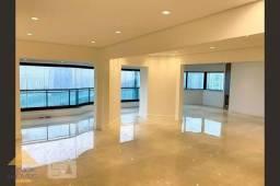 Apartamento para Locação em São Paulo, Jardim Fonte do Morumbi, 4 dormitórios, 4 suítes, 4