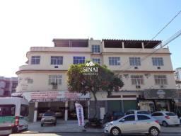 Título do anúncio: Apartamento para alugar com 2 dormitórios em Vila da penha, Rio de janeiro cod:99