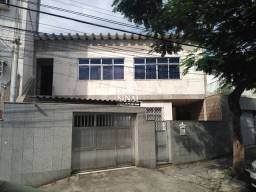 Título do anúncio: Casa à venda com 4 dormitórios em Penha circular, Rio de janeiro cod:23