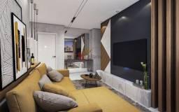 Apartamento à venda, 1 quarto, Centro - Belo Horizonte/MG