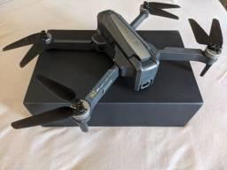 Drone MJX Bugs 12 EIS Impecável
