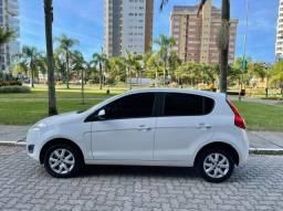 Fiat Palio 1.0 MPI Attractive 2015