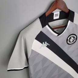 Camisa Goleiro Vasco 2021