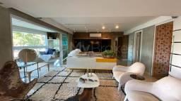 Título do anúncio: Apartamento com 4 quartos no Maison Autentique - Bairro Setor Marista em Goiânia