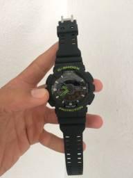 Título do anúncio: Relógio Casio G-Shock GA-110