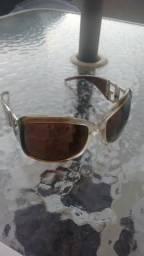 Óculos Dolce & Gabbana Raríssimo Trouxe dos EUA!