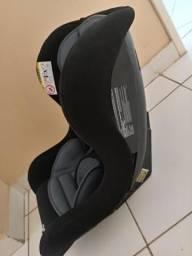 Cadeira auto pra carro