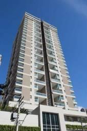 Apartamento de alto padrão no Panamby Mobiliado com vista Incrível