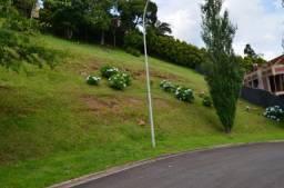 Terreno à venda, 1363 m² por R$ 600.000,00 - Prinstrop - Gramado/RS