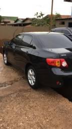 Corolla xei 2008/2009 - 2009