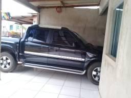 Gm - Chevrolet S10 Vendo - 2011