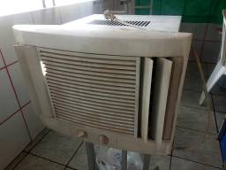 Ar Cond Eletrolux 7500 220v