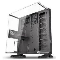 Vendo gabinete thermaltake p5