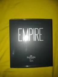 Perfume EMPIRE 100.00