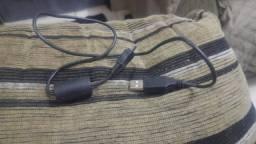 Cabo USB da Câmera Digital Sony!