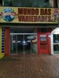 Aluguel Comercial Rolim de Moura