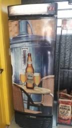 Cervejeira gelopar