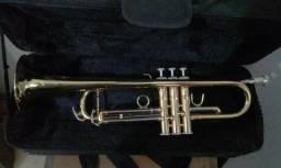 Trompete eagle Bb