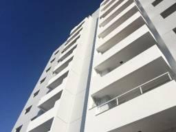 Res. Lucas - 2 dorm, Apartamentos novos em São José