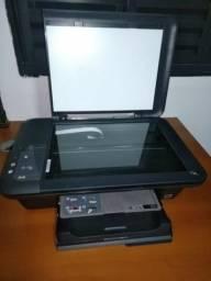 Impressora Deskejet 2050